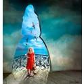 Perspectives - Die Träume der Kindheit