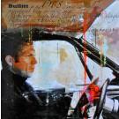 Steve McQueen - Bullit