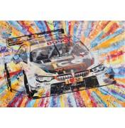 BMW M4 Racer