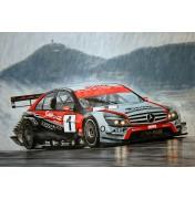 Mercedes-Benz CLK / DTM 2009