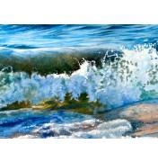 Die Welle II – The Wave II