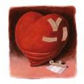 Kleiner Herzdoktor