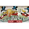 Monoilpoly