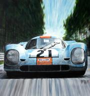 Motorsport Bilder