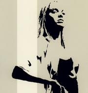 Street Art Kunst kaufen