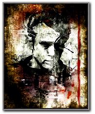 James Dean von Patrice Murciano