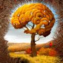 Vier Jahreszeiten: Der Herbst