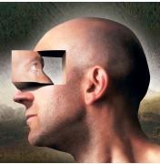 "Igor Morski: ""Look Inside"", komplettes Motiv"