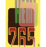 HEMI 265